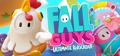 Fall Guys: Ultimate Knockout (RU/UA/KZ/CIS)
