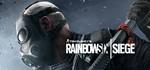 Tom Clancys Rainbow Six Siege (RU/UA/KZ/СНГ)