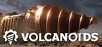 Volcanoids (RU/UA/KZ/CIS)
