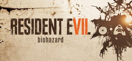 Resident Evil 7 Biohazard (Steam Key/ RU/ CIS) 2019