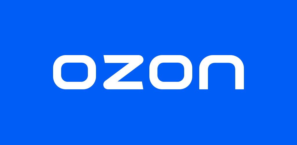 OZON.RU 500 + 600 Bonus points. !!Only for new users!!