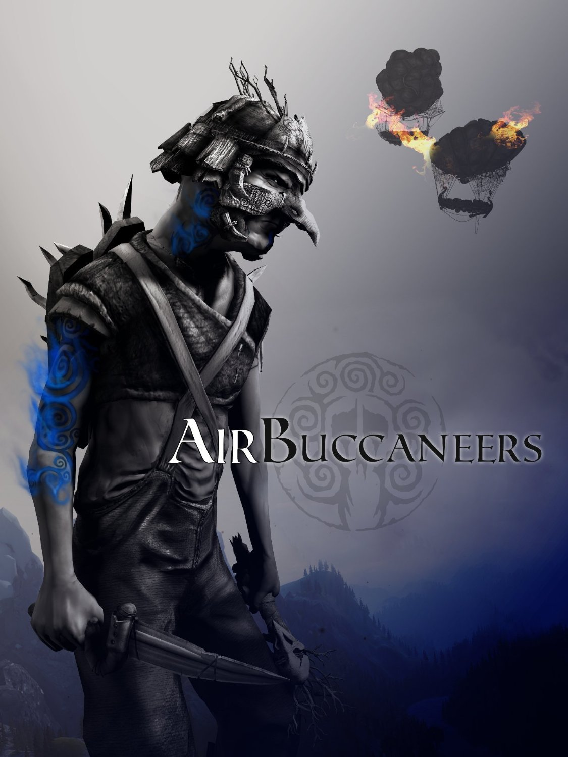 AirBuccaneers (Steam Key / Region Free) + Bonus