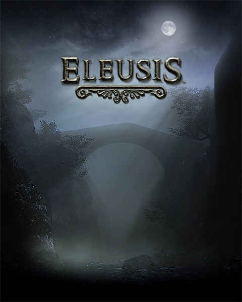 Eleusis (Steam Key / Region Free)
