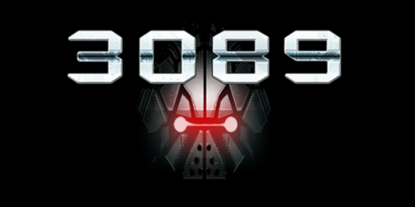 3089 (Steam Key / Region Free) + Bonus