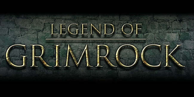Legend of Grimrock (Steam Gift / Region Free)