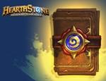 Hearthstone Expert Pack (Battle.net ключ/Region Free)