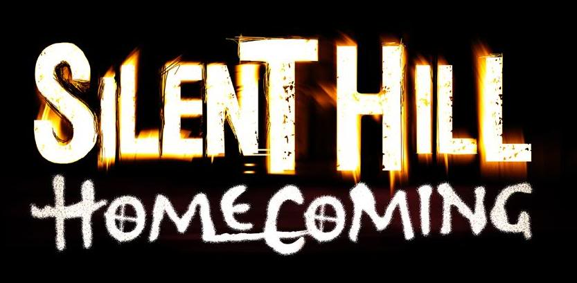 Silent Hill: Homecoming Steam CD Key (Region Free)