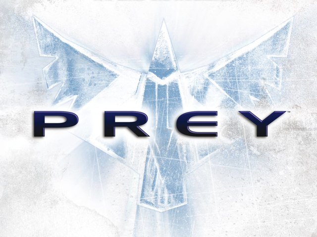 Prey Steam CD Key (Region Free)