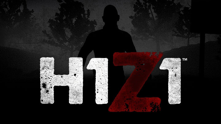 H1Z1 (Steam Gift/RU+CIS)