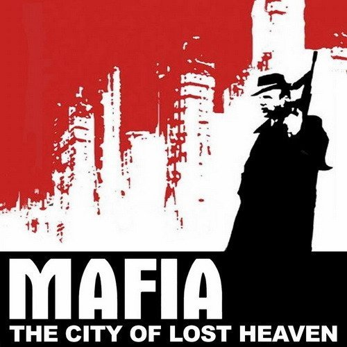 Mafia: The City of Lost Heaven (Steam Gift / ROW)