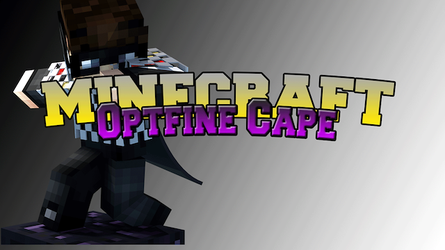 Minecraft Premium + OptiFine CAPE Full access with mail