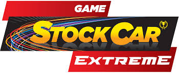 Stock Car Extreme  (Steam Key / ROW / Region Free)