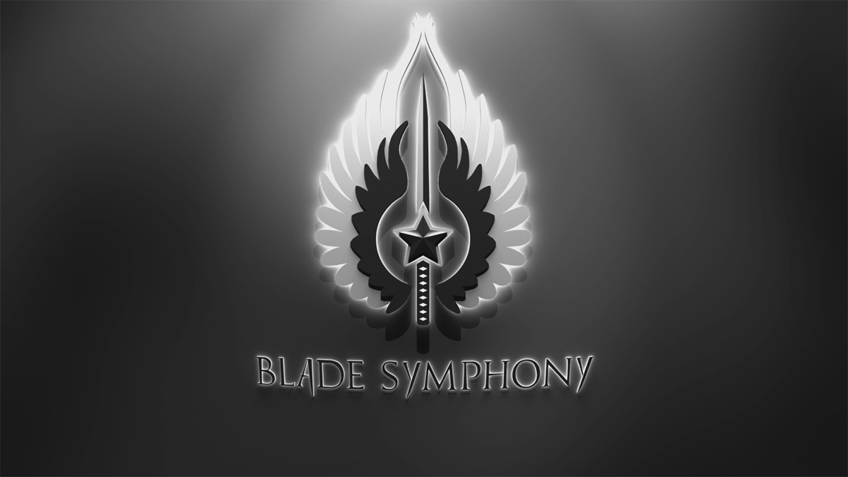 Blade Symphony  (Steam Key / ROW / Region Free)