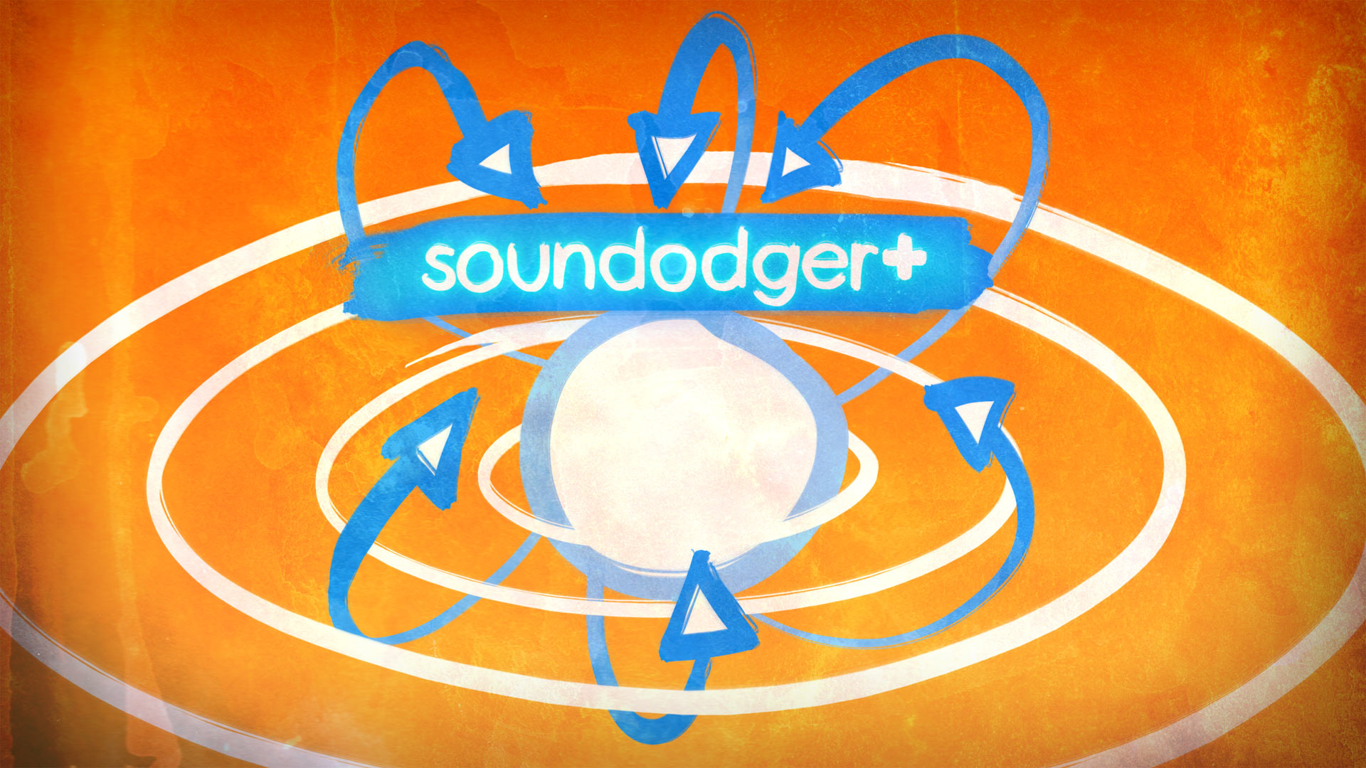 Soundodger+ and Soundtrack  (Steam Key / Region Free)
