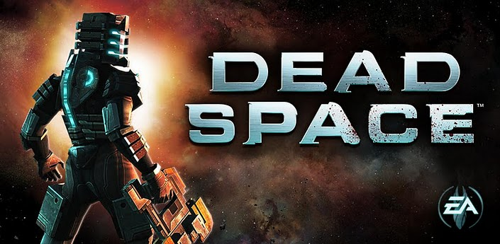 Dead Space  ( Origin Key / ROW / Region Free )