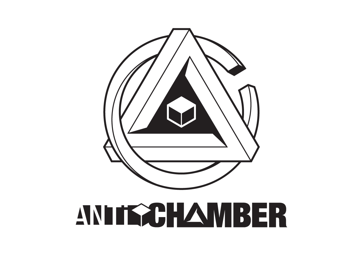 Antichamber (Steam Key / ROW / Region Free)