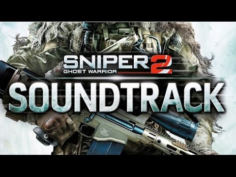 Sniper: Ghost Warrior Trilogy (Steam Key / Region Free)