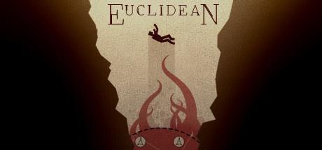 Euclidean  (Steam Key / ROW / Region Free)