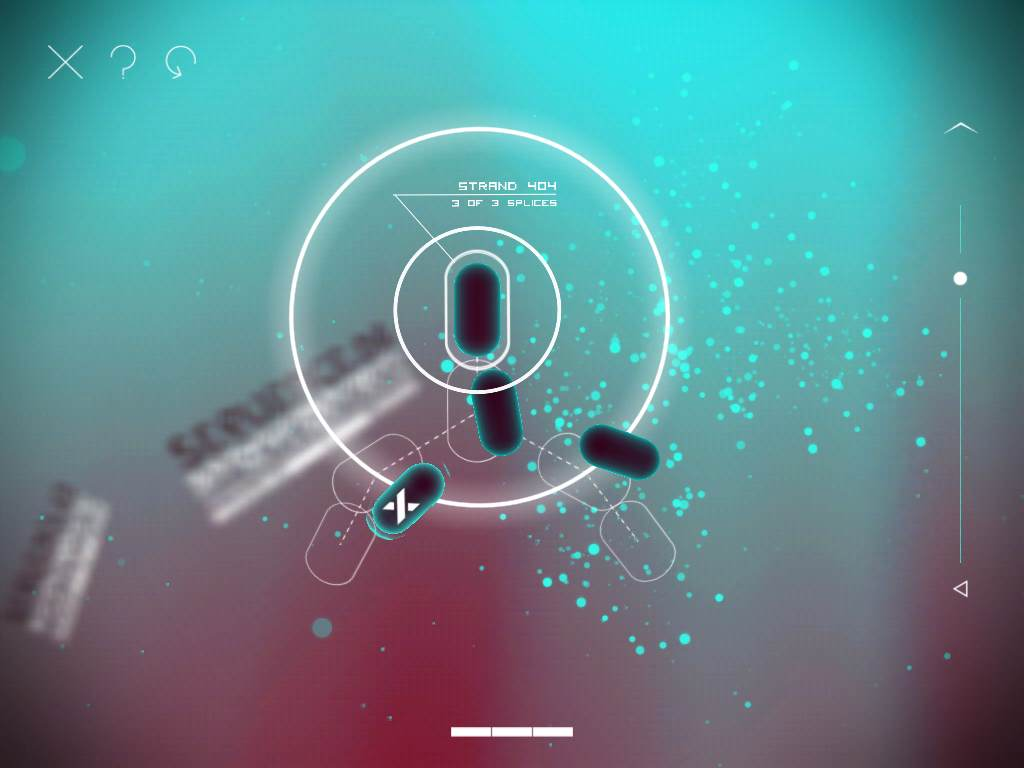 Splice  (Steam Key / ROW / Region Free)