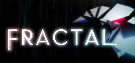 Fractal   (Steam Key / ROW / Region Free)
