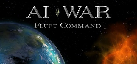 AI War Fleet Command + 3 DLC  (Steam Key / Region Free)