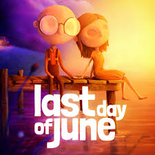 Last Day of June  (Steam Key / ROW / Region Free)