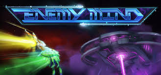 Enemy Mind  (Steam Key / ROW / Region Free)
