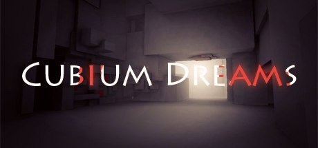 Cubium Dreams  (Steam Key / ROW / Region Free)