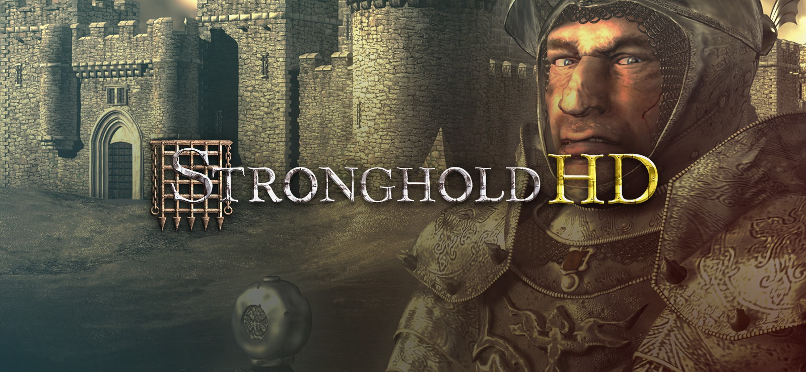 Don´t Starve Together + Stronghold HD  (Steam Account)