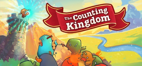 The Counting Kingdom  (Steam Key / ROW / Region Free)