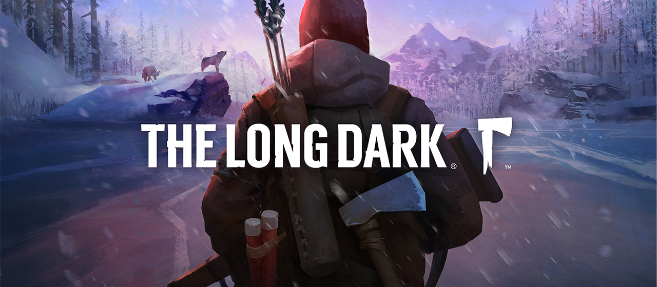 The Long Dark + PAYDAY 2  (Steam Account)