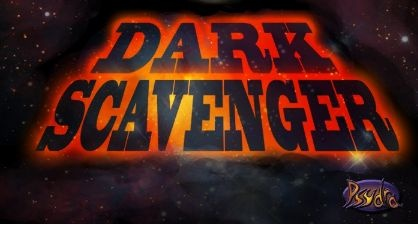 Dark Scavenger  (Steam Key / ROW / Region Free)