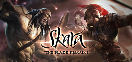 Skara - The Blade Remains (Steam Key /ROW/ Region Free)