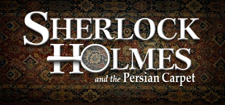 Sherlock Holmes: The Mystery of the Persian CarpetSteam