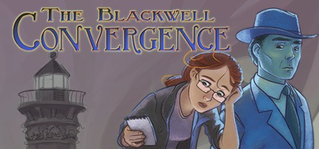 Blackwell Convergence  (Steam Key / ROW / Region Free)