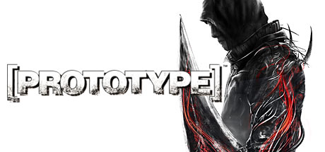 Prototype  (Steam Key / ROW / Region Free)