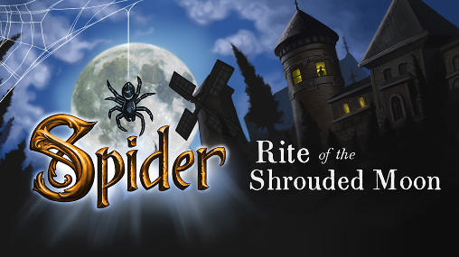 Spider: Rite of the Shrouded Moon Steam Key/Region Free