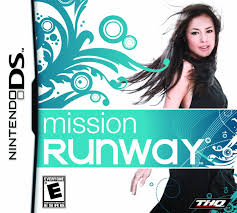 Mission Runway (Steam Key / ROW / Region Free)