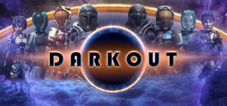 Darkout  (Steam Key / ROW / Region Free)