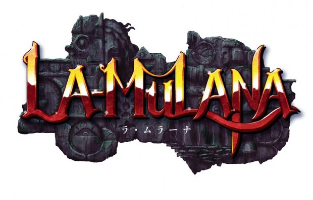 La-Mulana (Steam Key / ROW / Region Free)
