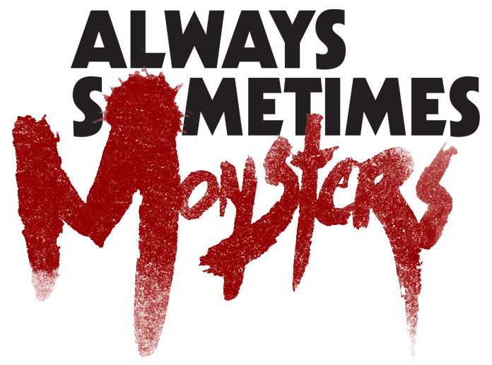 Always Sometimes Monsters  (Steam Key / Region Frее)