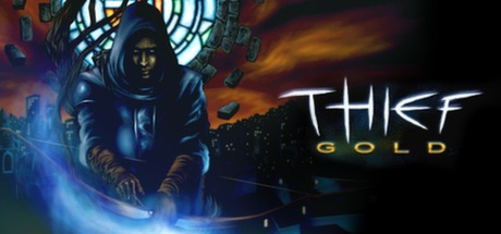 Thief Gold  (Steam Key / ROW / Region Free)