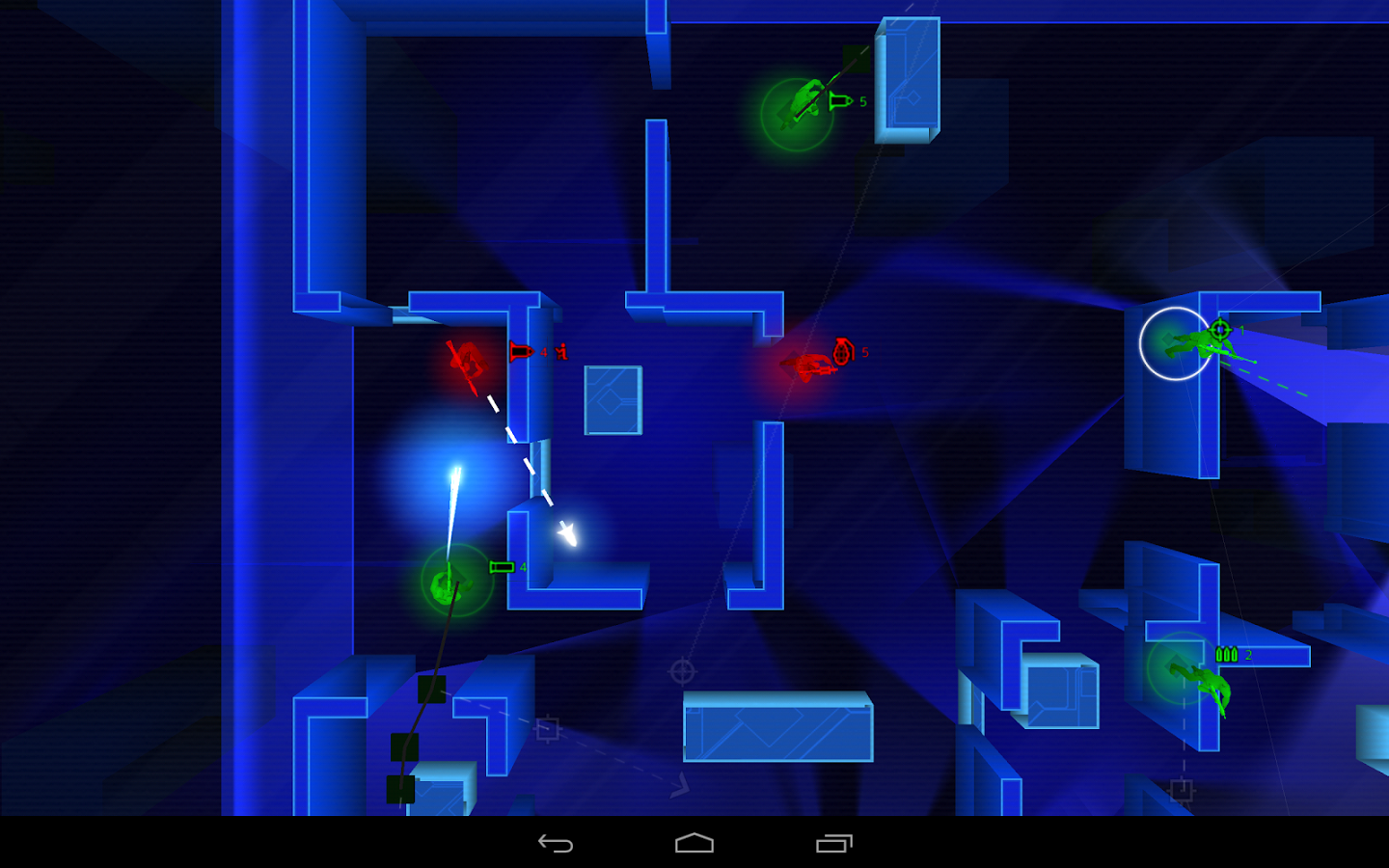 Frozen Synapse  (Steam Key / ROW / Region Free)