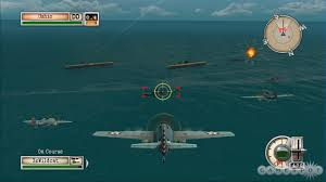 Battlestations: Midway (Steam Key / ROW / Region Frее)