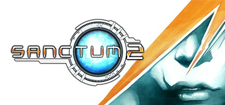 Sanctum 2 (Steam Key / ROW / Region Free)