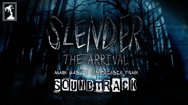 Slender: The Arrival + Soundtrack (Steam Key / ROW)