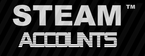 Counter-Strike: Source  (Steam Account)