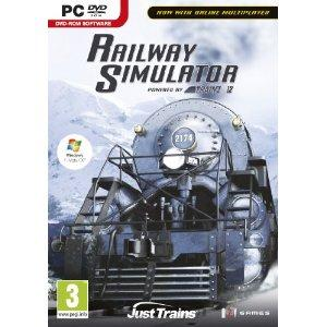 Trainz Simulator 12 (Steam Gift / Region Free) HB link
