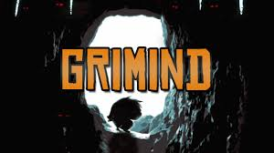 Grimind (Steam Key / Region Free)