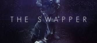 The Swapper  (Steam Gift / ROW / Region Free) HB link